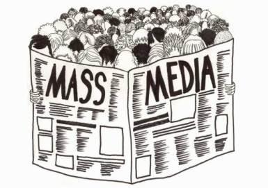mass-media-poster-11.jpg