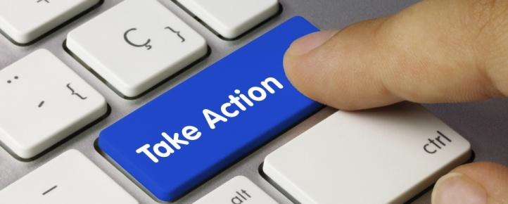 Fotolia_49582439_Take-ActionSLIDER