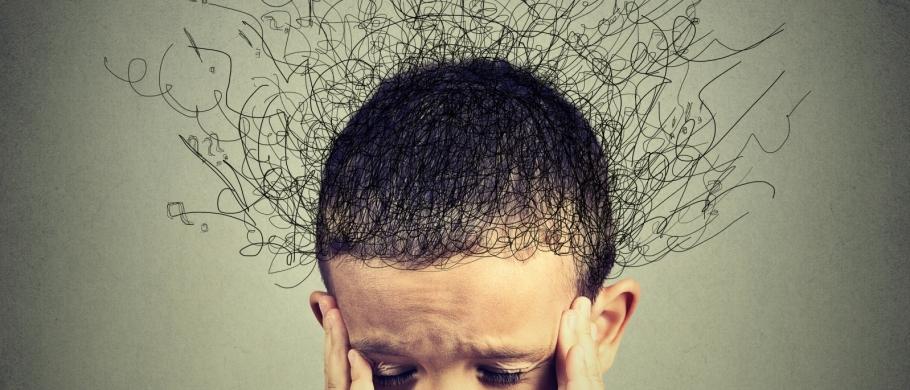 sad-anxiousboy-craxyhair.jpg