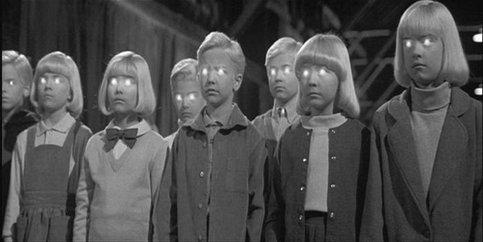 cults.jpg