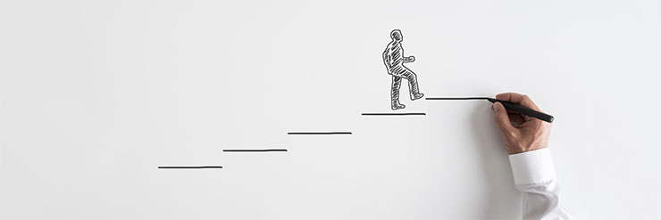 changing-careers-need-know-stairs-success.jpg